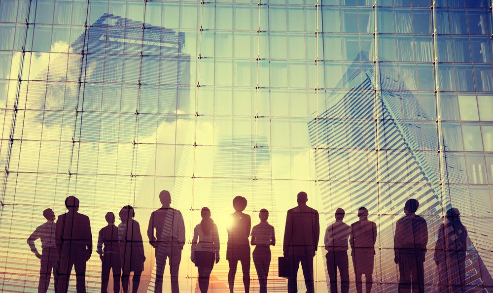 Womenomics: 10 Reasons Why We Need More Women on Boards