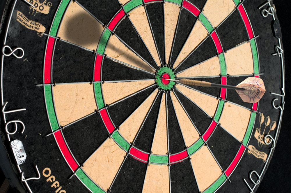 Board Succession Planning – 10 Winning Steps