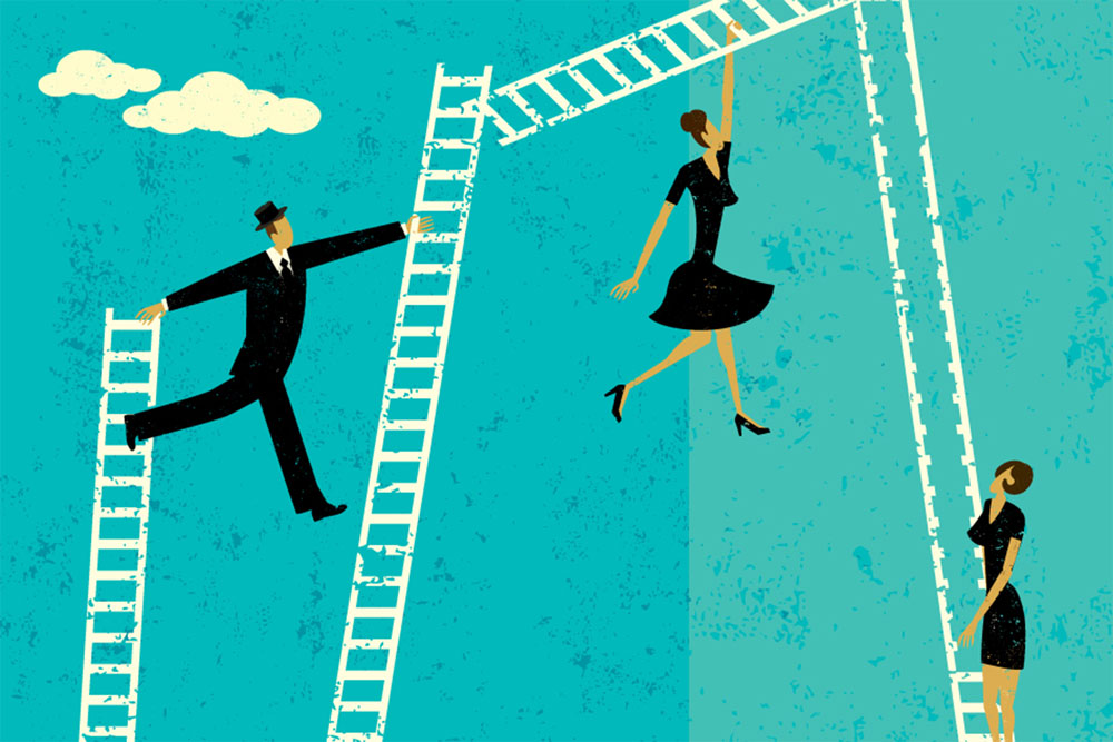 Gender Diversity in the Boardroom: Moving from the Why to the How